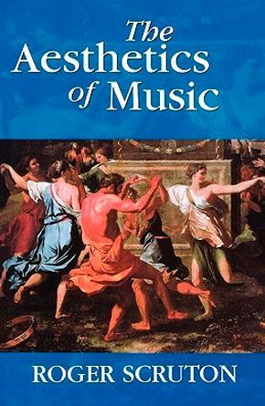 music and humanism an essay in the aesthetics of music Essay about the aesthetics of pop music 596 words | 3 pages principal of pop music whether accredited to innocence or ignorance, a unreconciled naivety has survived this culture since its.