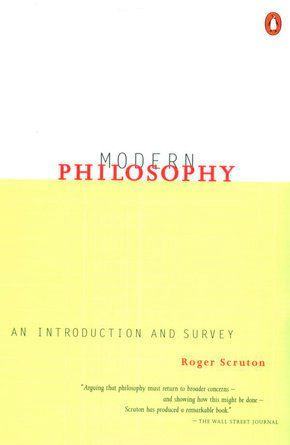 roger-scruton-modern-philosophy-an-introduction-and-survey