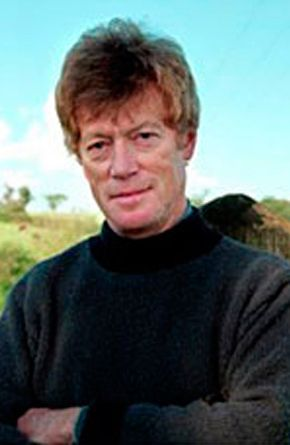 roger scruton art beauty and judgment thesis Roger scruton art beauty and judgment thesis: aesthetic judgment stanford encyclopedia of philosophy author xfl_4 category path aesthetic judgment.