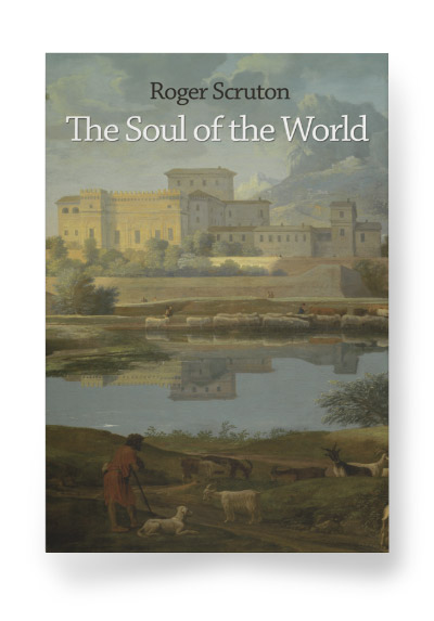 Soul of the World