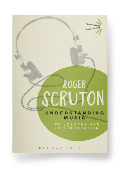 Understanding Music - Philosophy and Interpretation